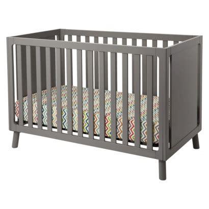 Best Convertible Cribs 2014 Best Convertible Cribs 2014 Best Best Baby Convertible Cribs 2014 Baby Needs 5 Best