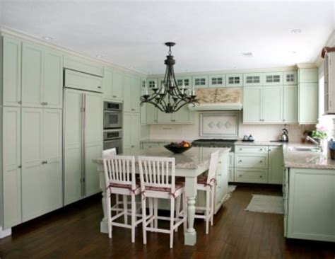cottage style kitchens designs creative cottage style kitchen decorating ideas design