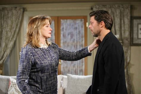 days of our lives comings and goings days of our lives comings and goings the biggest casting