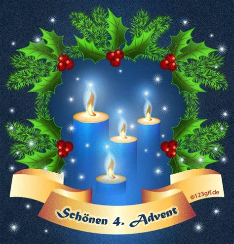 Schönen Advent Bilder by Sch 246 Nen 4 Advent Lustige Bilder Spr 252 Che Witze Echt