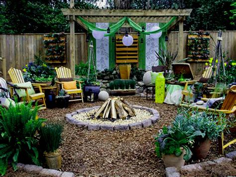 creating a backyard oasis on a budget backyard oasis ideas on a budget 187 backyard and yard