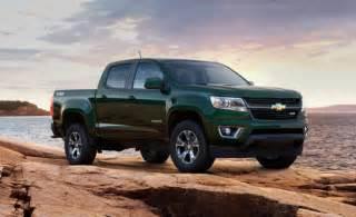 chevy colorado mid size trucks for sale ruelspot