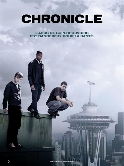 the and of it stories from the chronicles of st ã s books new international poster and two for chronicle