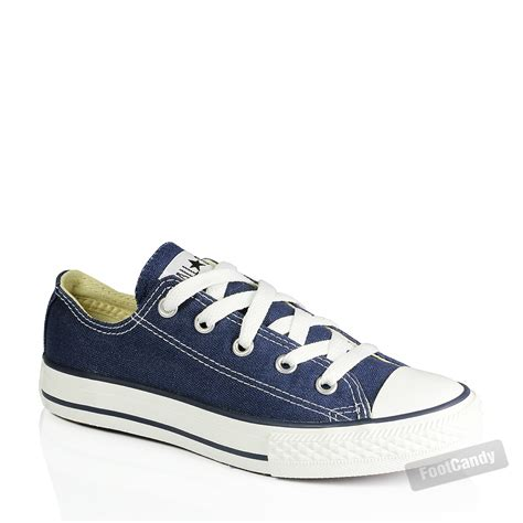 converse shoes for boys converse all chuck canvas hi lo