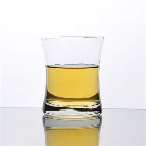 Teh Gelas Botol Per Karton 2015 produk baru borong kaca gelas