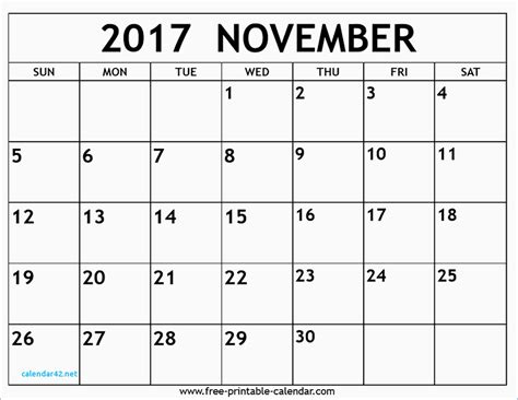 printable calendar i can type on lovely weekly calendar i can type on and print calendar