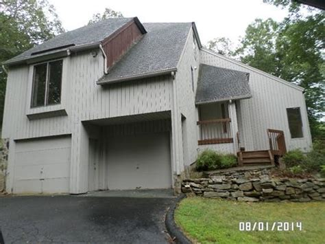 ridgefield connecticut reo homes foreclosures in