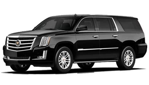 luxury car service new york finest luxury car service