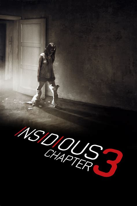 film insidious 3 kapan watch insidious chapter 3 2015 free online