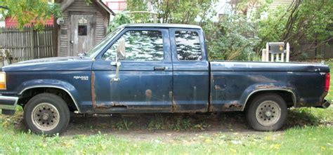 truck grand rapids mi for sale 1990 shortbed ranger xlt grandrapids mi ranger
