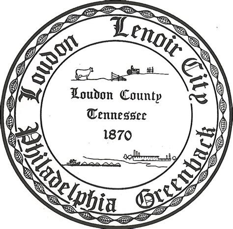 Loudon County Property Records Loudon County Tn Property Search