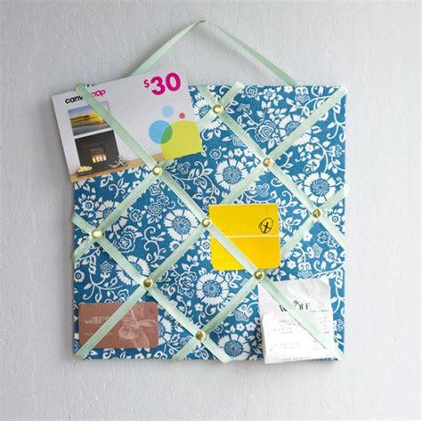 pattern for french memo board diy teen bedroom design ideas l essenziale