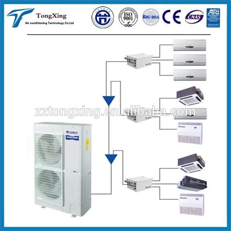 Ac Lg Multi Split multi split air conditioner air conditioner databases
