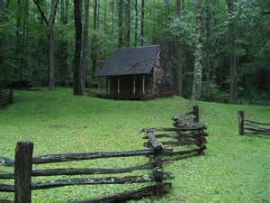 Cabin In Nc by Stewart Cabin In Graham County Nc