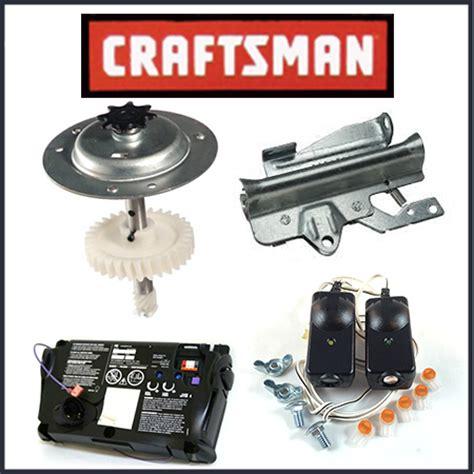 Craftsman Garage Door Opener Blinking Craftsman Garage Door Opener 1 Interstate Garage Doors 100 Craftsman Garage Door Opener