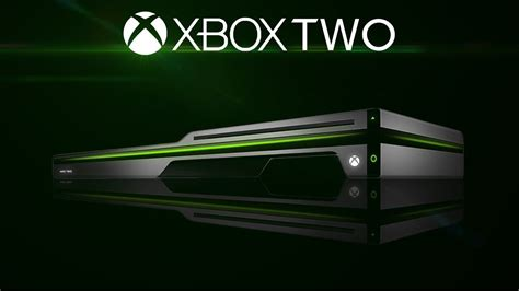 next xbox one console next xbox console announced at e3 2018 will be