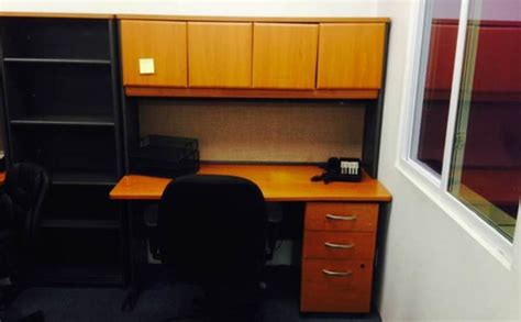 traditional desk with drawer space desks near me