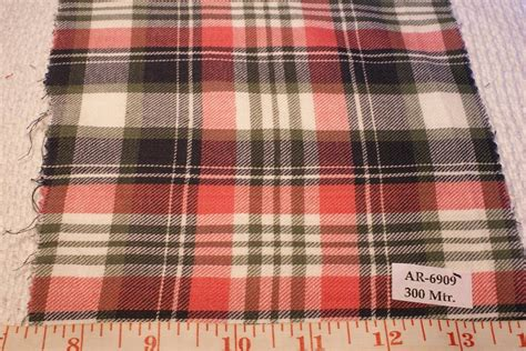 Flannel Patchwork Fabric - flannel patchwork fabric 28 images vintage winter