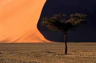 Orange Kitchens namib desert namibia