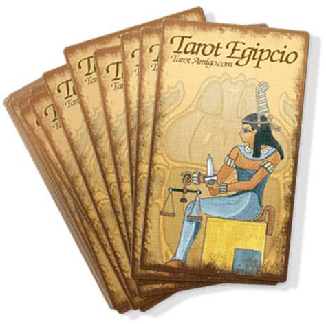 imagenes tarot egipcio interpretaci 243 n significado y simbolog 237 a del arcano la
