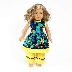 Gamis Bold Butterfly Elblue 381 best images about toys dolls accessories