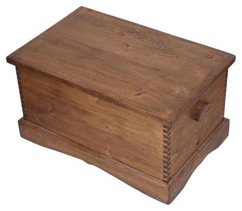 where to sell woodworking projects woodworking projects that sell ideas for woodworking