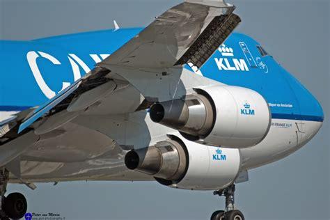 eawb percentage in nederland op schiphol boven de 40 acn air cargo netherlands