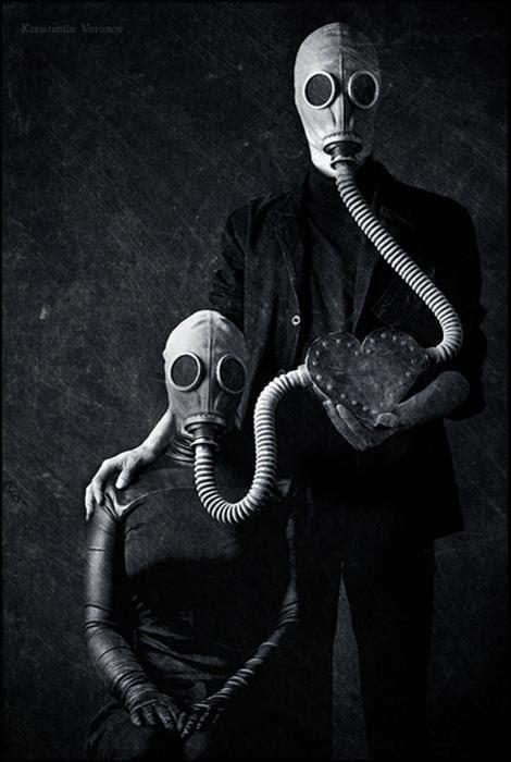 imagenes terrorificas perturbadoras post gif e imagenes perturbadoras taringa