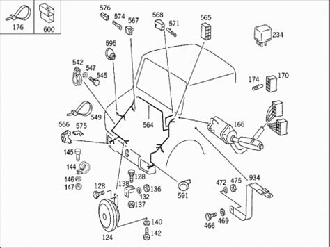 penntex alternator wiring diagram delco alternator wiring