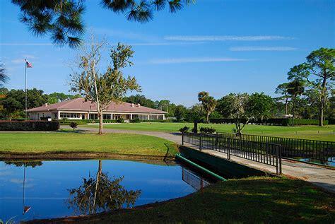 winter garden country club golf in winter garden hojin s sw orlando real estate scoop