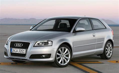 Audi A3 1 9 Tdi Chiptuning by Chiptuning Audi A3 1 9 Tdi 100 Pk Pd