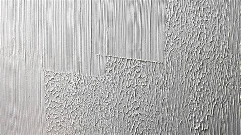 Wohnzimmer Wand Design 1082 by Streichputz Innen Albrecht Streichputz A300 8kg Wei