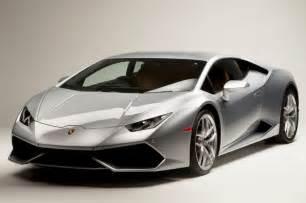 Cost Of A Lamborghini Cost Of Lamborghini Huracan Driving Experience 2017 Car