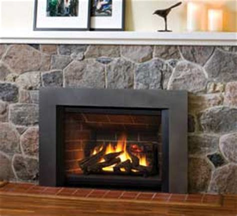 Fireplace Albany Ny by Gas And Propane Inserts Albany Ny Northeastern Fireplace