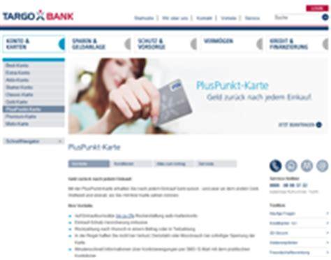 ikano bank erfahrung targobank kreditkarte 183 problematisch