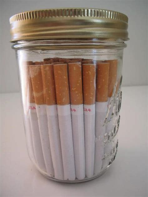 cigarette storage containers your own tobacco storage