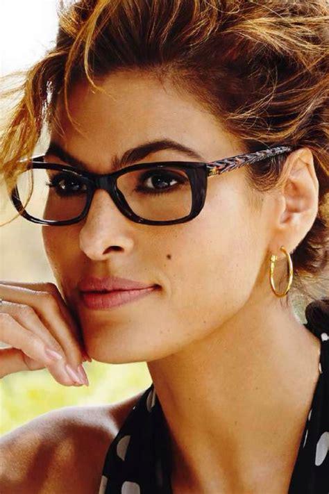 best 25 eyewear trends ideas on eyewear
