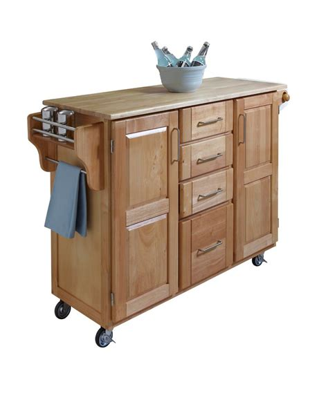 cheap kitchen island carts kitchen islands canada discount canadahardwaredepot