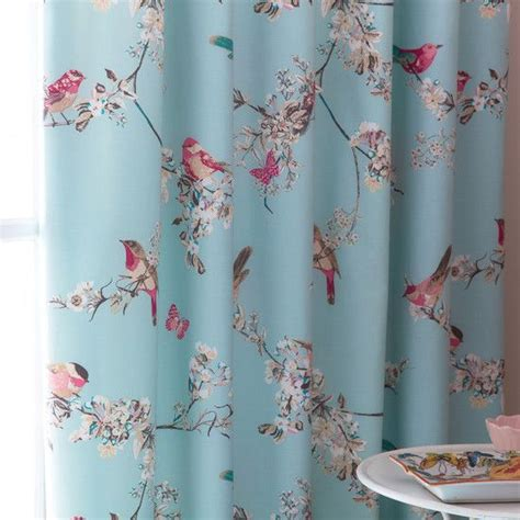 Bedroom Curtains From Dunelm Curtains And Bedding Dunelm Mill Bedding Got Me