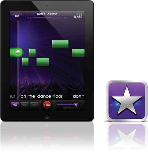 amazon com starmaker ahshua bolton mp3 downloads amazon com philips aea7100 17 starmaker wireless