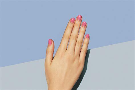 imagenes de uñas cortas decoraci 243 n de u 241 as cortas
