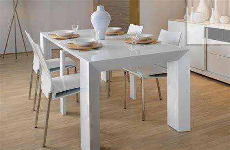 stuhl und tisch weisser tisch und st 252 hle m 246 belideen