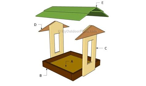 41 best images about squirrel feeder plans on pinterest