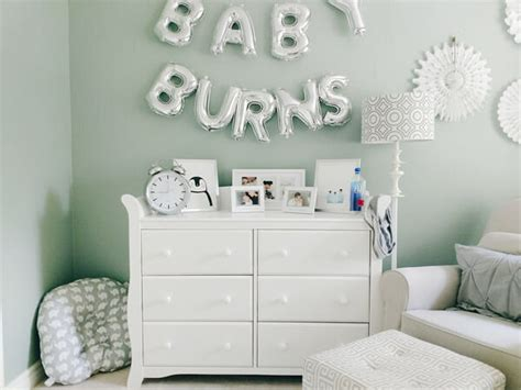 Full Wall Murals room decoration for baby boy spurinteractive com