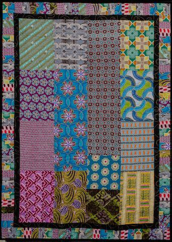 Handcrafted Quilts - handcrafted quilt x x y q4467
