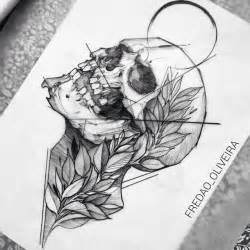 25 best ideas about tattoo sketches on pinterest thigh