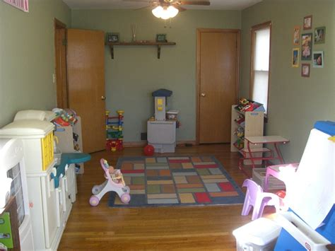 daycare wi active learners family childcare west allis wi home daycare