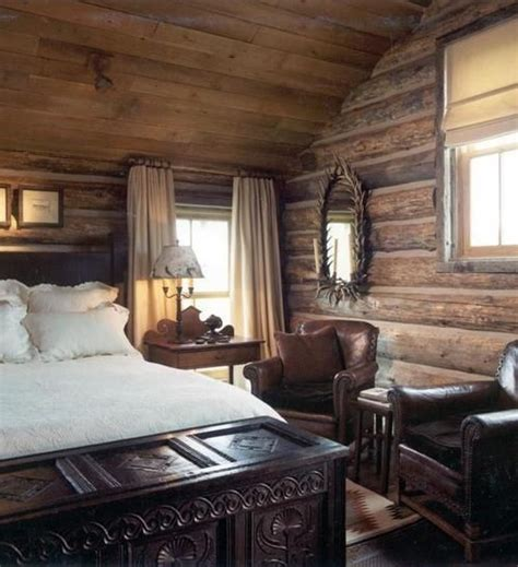 rustic cottage bedroom 5 fabulous ideas for country farmhouse decor theme