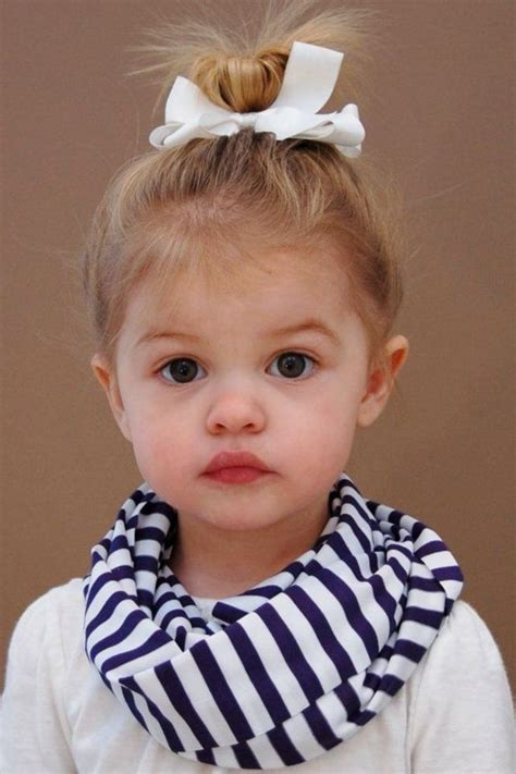 hairstyles for girl baby with short hair beautiful hairstyles for babies photos styles ideas