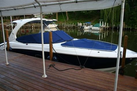used chaparral boats for sale in ohio chaparral 327ssx 2012 used boat for sale in marblehead